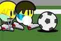 Fotbal cu Emoticoane