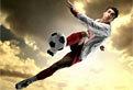 Fotbalistul