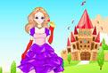 Printesa Stralucitoare