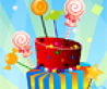 Happy Day Cake