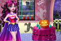 Decoreaza un Halloween Magic!