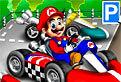 Parcheaza cu Mario