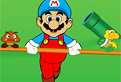 Mario pe Franghie