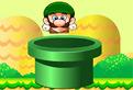 Mario Great Rescue