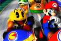 Soseaua lui Mario