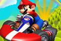 Curse cu Mario