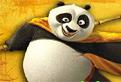 Jocul Kung Fu Panda