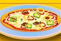 Pizza pentru Petrecere