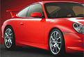 Curse cu Masini Porsche