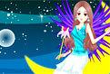 Printesa Lunii