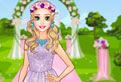 Rapunzel, Mireasa Perfecta