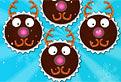 Prajiturile lui Rudolph