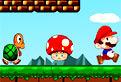 Alearga cu Mario 2