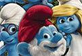 Smurf 3D