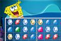 Spongebob Bejeweled