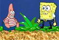 Aventuri cu Spongebob si Patrick