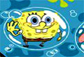 SpongeBob Zuma