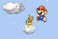 Salturi cu Mario