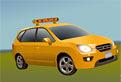 Taxiul Grabit