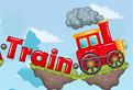 Trenul Rosu
