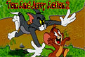 Tom si Jerry in Actiune 2