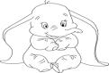 Dumbo dragalasul
