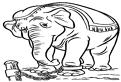 Mama lui Dumbo