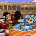 Recomandarile lunii aprilie la Disney Junior