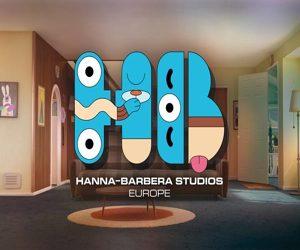 "WarnerMedia Kids & Family prezinta noul film si sezon  ""Uimitoarea lume a lui Gumball"""