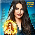 Magicienii Revin: Alex Vs Alex la Disney Channel