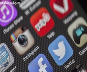 Maneskin si Simple Dimple - Ce i-a interesat pe copii in online in aceasta vara?