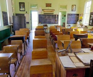 Cand incep inscrierile in clasa pregatitoare pentru anul scolar 2019-2020