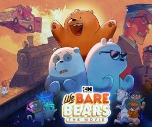 Cartoon Network lanseaza