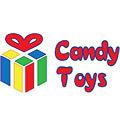 Candytoys, cel mai dulce magazin online