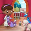 Recomandarile lunii septembrie la Disney Junior