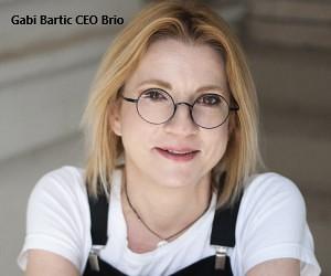 Brio® lanseaza Testele de Istorie destinate elevilor de gimnaziu si liceu