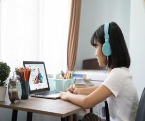 Scoala online de engleza pentru copii nr. 1 a Europei, acum si in Romania
