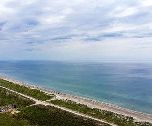 Top plaje din Romania in 2020