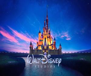 TOP 10 filme Disney de vazut in familie