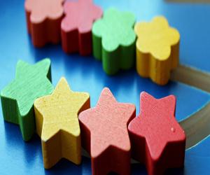 Top 4 jucarii Montessori pentru copiii de 2 ani