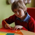 Au inceput inscrierile pentru Archi, prima scoala de arhitectura pentru copii