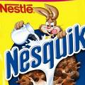Mic dejun echilibat cu cereale integrale