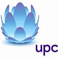UPC deschide usile laboratorului Tech School unde copiii si tinerii pot construi viitorul