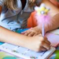 Inscrie-te acum la workshop-urile din cardul Targului Educational - Zilele Invatarii Permanente!