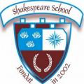 Planuri de vacanta cu Shakespeare School