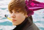 Justin Bieber implineste 19 ani! La multi ani!