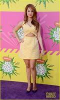 Debby Ryan la Kids Choice Awards 2013