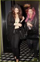 Demi Lovato, reintalnire cu prietena ei, Selena Gomez