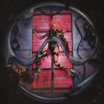Poza album Chromatica