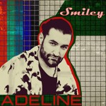 Smiley - Adeline